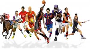 IPTV Sport Channels
